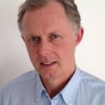 Jeremy Nelson-Smith, The Internet Specialist
