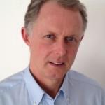 Jeremy Nelson-Smith The Internet Specialist