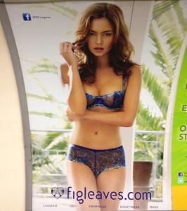 Photo of figleaves.com