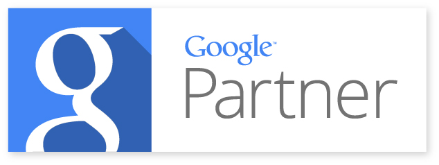 Jeremy Nelson-Smith Google Partners Badge